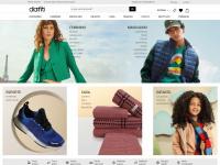 dafiti.com.br