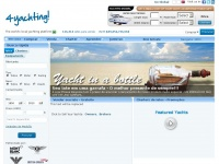 4yachting.com.br