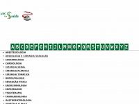 abcdasaude.com.br