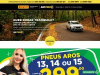 abcpneus.com.br