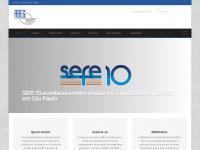 abeg.com.br
