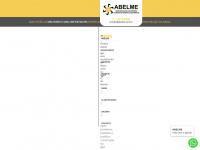 abelme.com.br