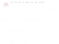 abelle.com.br