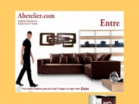 abetelier.com.br