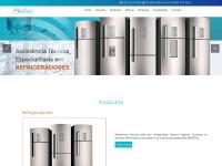 abertec.com.br
