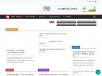 abesprev.com.br