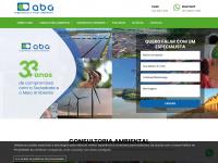 abg-ambiental.com.br