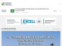 abgs.com.br