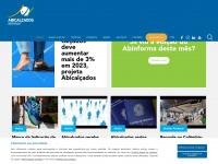 Abicalçados - Associação Brasileira das Indústrias de Calçados