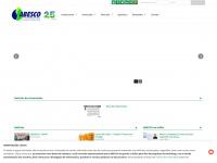 abesco.com.br