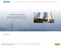 abhu.com.br