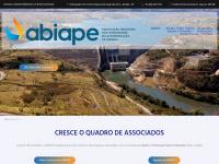 abiape.com.br
