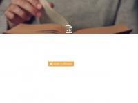 abibliafalada.com.br