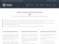 abilityultrasonica.com.br