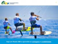 Abk.com.br