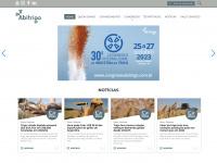 abitrigo.com.br
