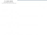 Abltecnologia.com.br - ABL Tecnologia