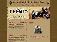 ablc.com.br