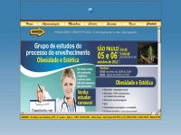 abmae.com.br
