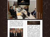 abgadvogados.com.br