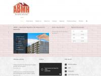 abmh.com.br