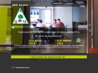 abmamidos.com.br