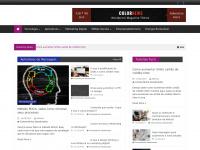 Agência de Comunicação BH, Agência de publicidade e Propaganda em BH, Marketing Digital – ABMIDIA BH