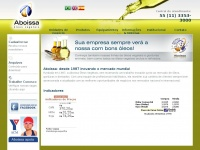 Aboissa Commodity Brokers | Home