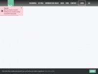 bodytech.com.br