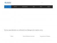 abpaineiras.com.br