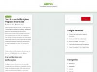 abpol.com.br