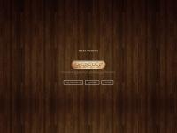 abpfsc.com.br