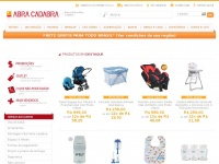 abracadabra.com.br