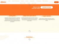 abrace.com.br