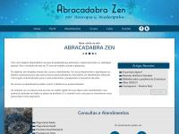abracadabrazen.com.br