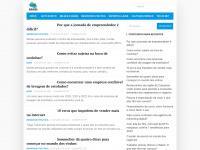 abracoa.com.br