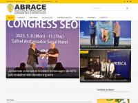 abraceesportes.com.br