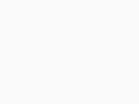 Abraceel.com.br - ABRACEEL