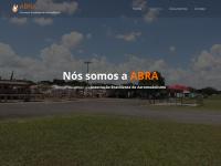 Abradf.com.br