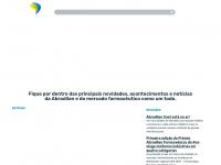 abradilan.com.br