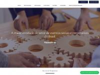 Abrafesta.com.br - Abra Festa
