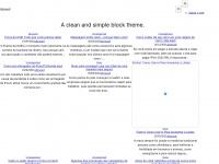 abraead.com.br