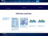abqrs.com.br