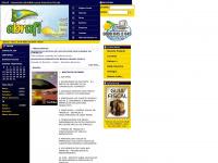 abrafi.com.br
