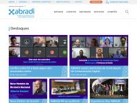 abradi.com.br