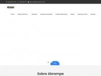 abrampe.com.br