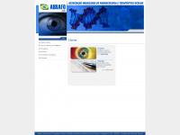 abrafo.com.br