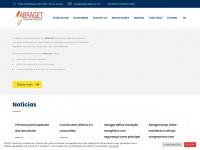 abraget.com.br