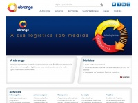 abrange.com.br