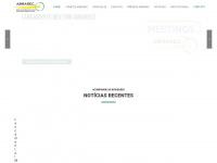 abrarec.com.br